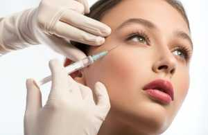 Botox turkey explained. Best botox prices and treatment.