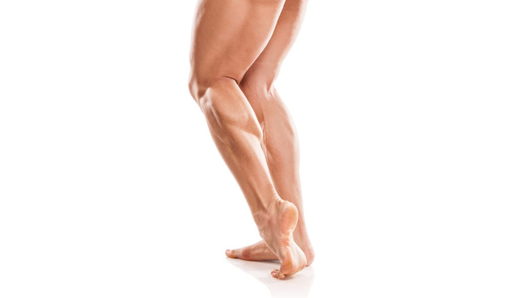 calf implants calf augmentation