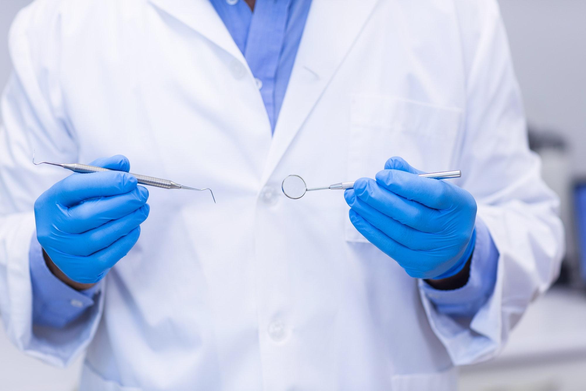 Types-of-Dental-Implants